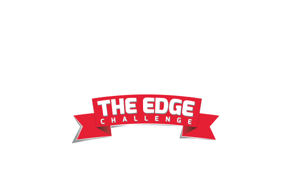 CHALLENGE ACCEPTED-1
