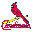 Cardinals_Primary