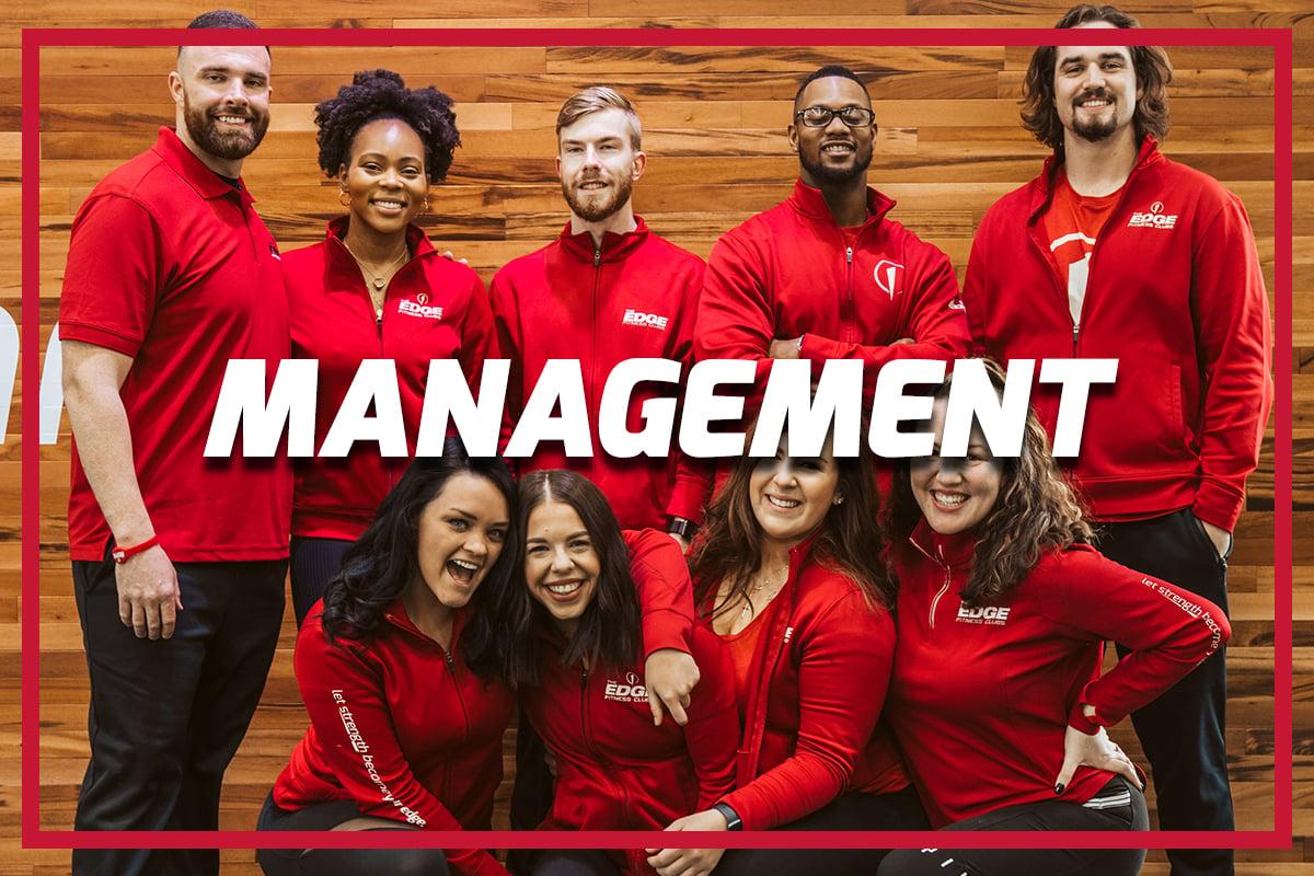 CareersModB_Management