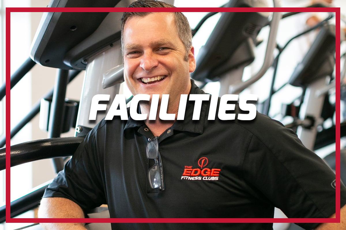 Careers_Facilities2