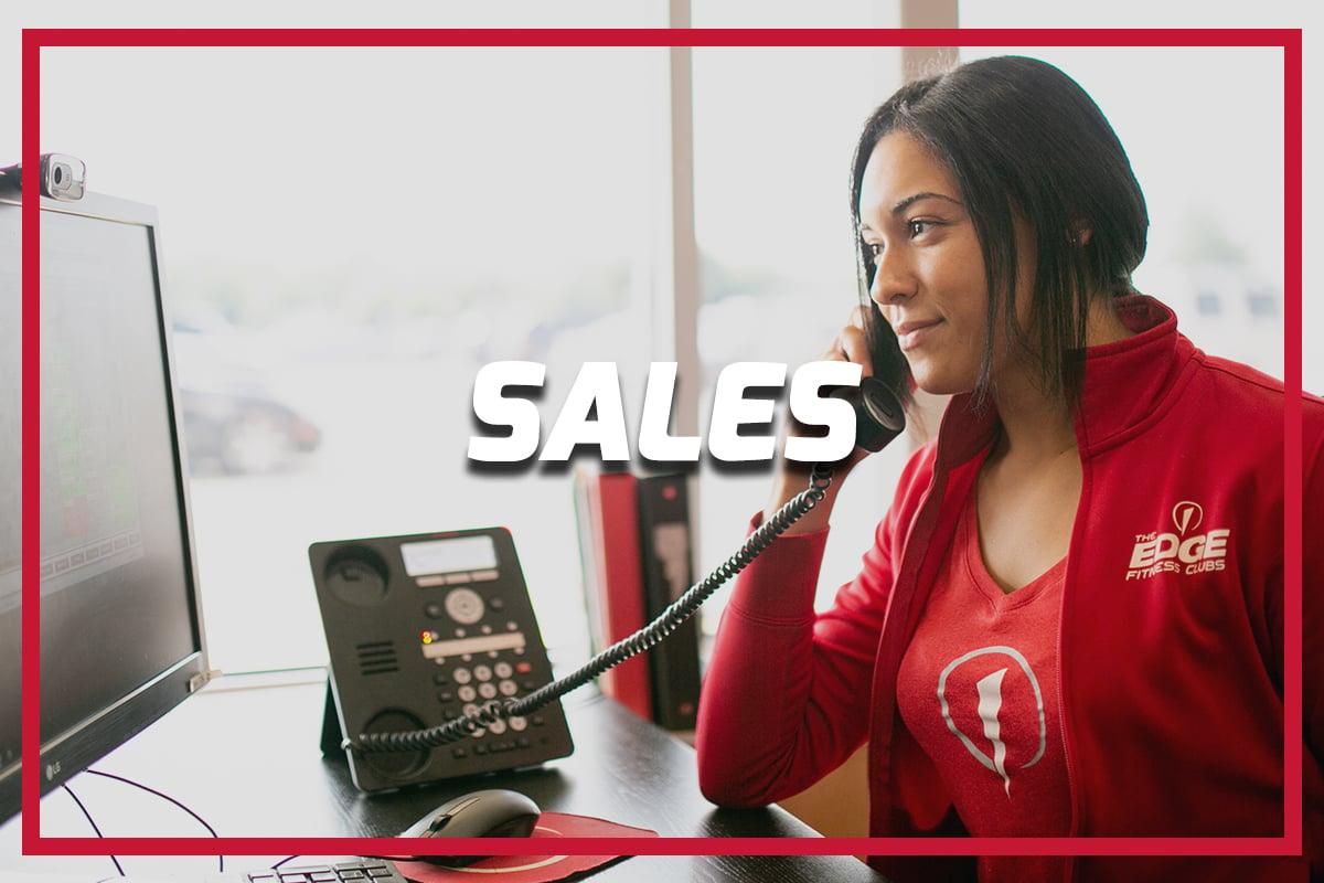 Careers_Sales2