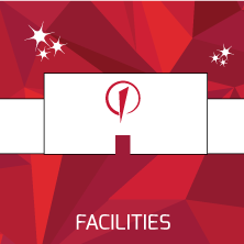 Core-Value-Icons-FACILITIES