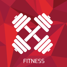 Core-Value-Icons-FITNESS