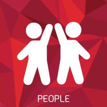 Core-Value-Icons-PEOPLE