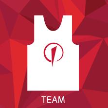 Core-Value-Icons-TEAM