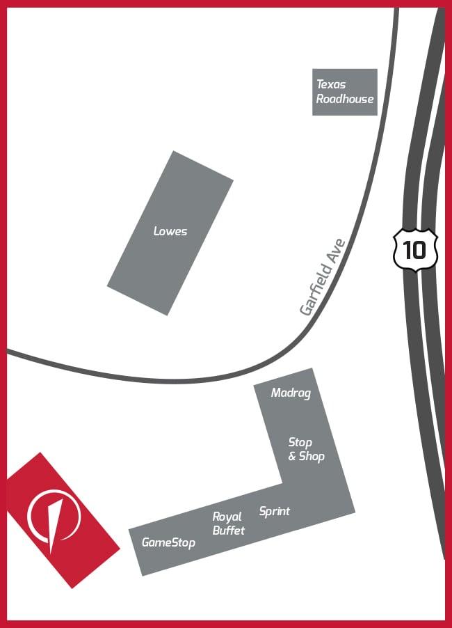 Cranston_Map 12.11