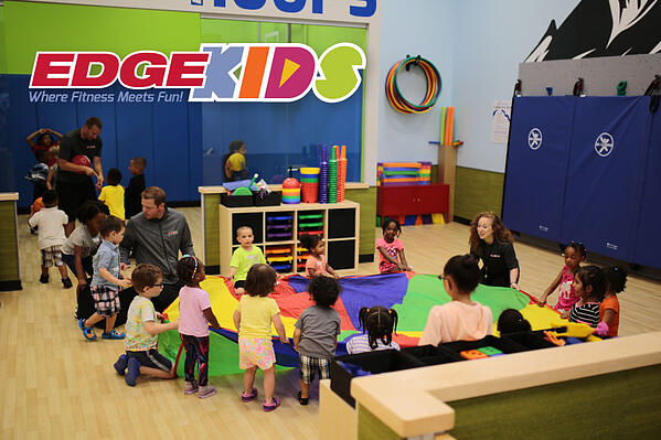 Edge-Kids-Hiring