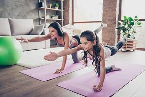 Everyday moms fitness 1