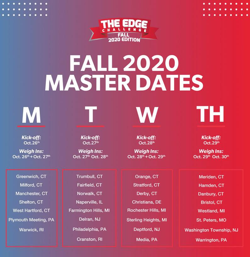 FallChallenge2020_MasterDates-1