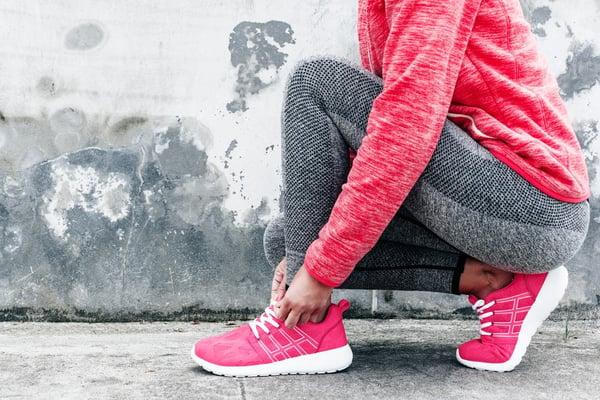 Gym Clothes 1