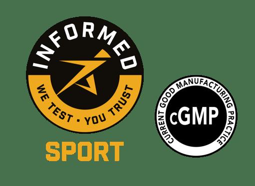 InformedSportLogo_ESFit_LandingPage 2
