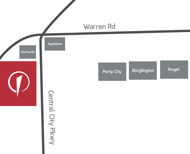 Maps_Westland