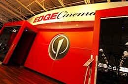EDGE Cinema
