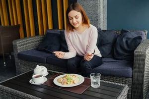 Mindful Eating 1