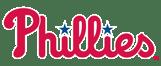 PhilliesLogo