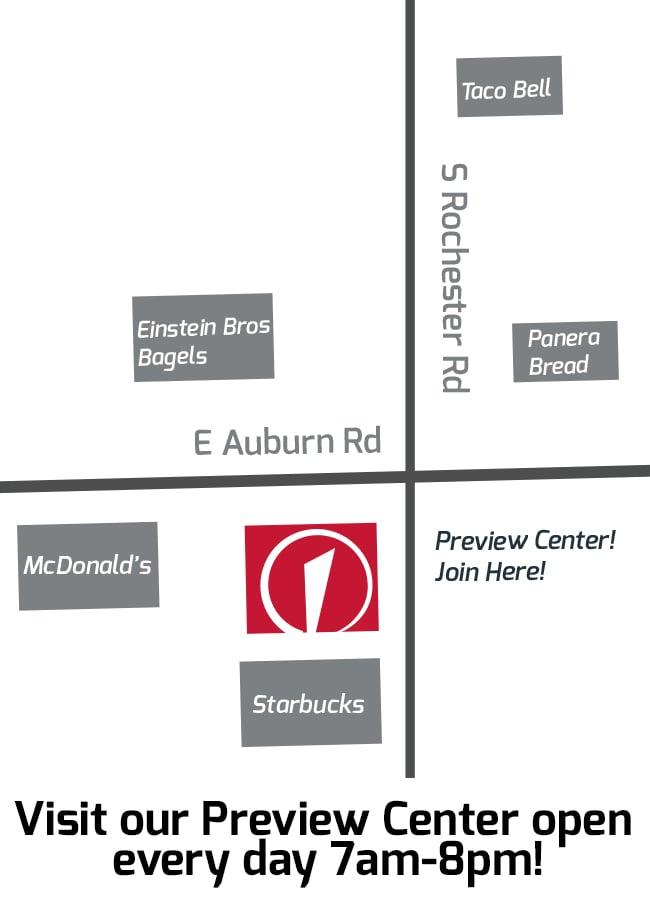 Rochester Hills Preview Map FINAL