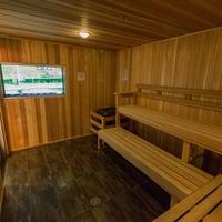 SaunaSquare-1