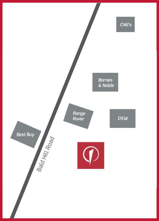 Warwick_Map 12.11