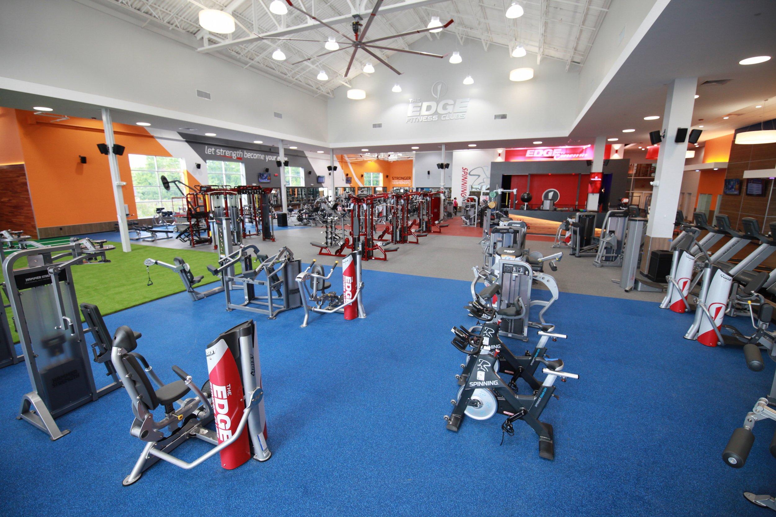 edge-workout-floor