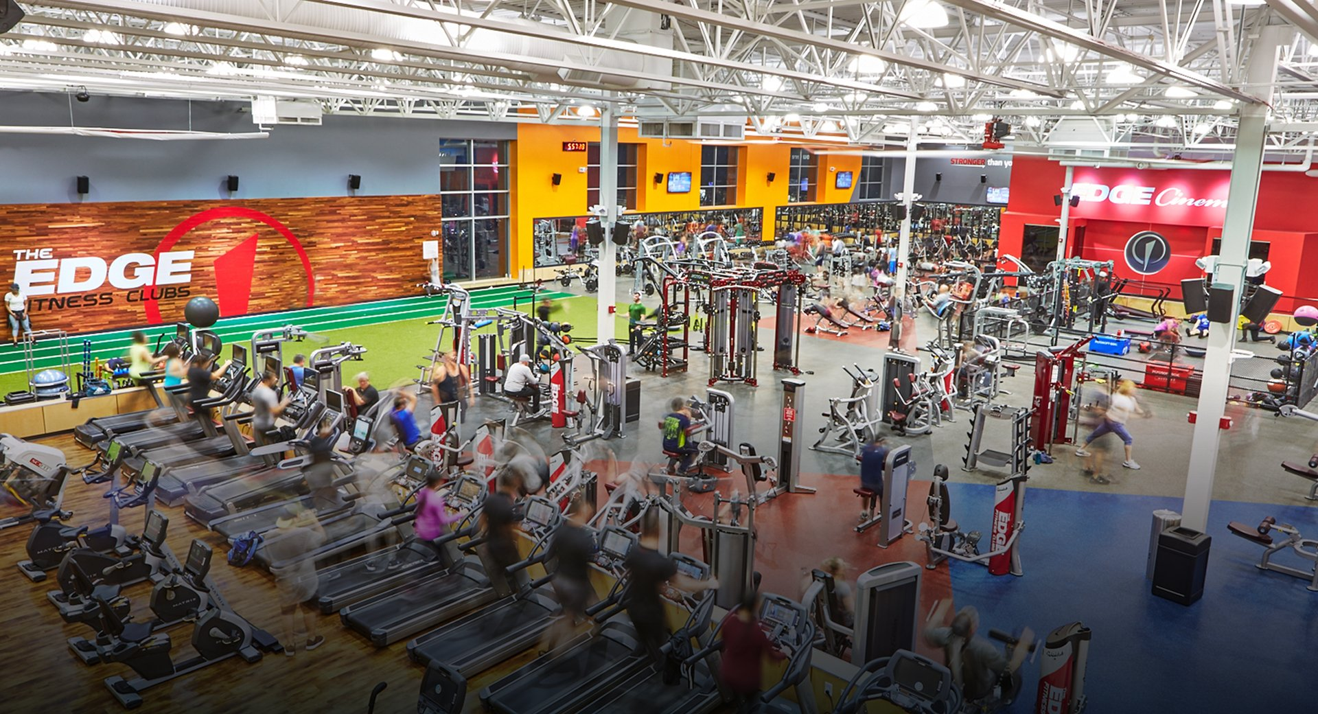 364886632e3 The Edge Fitness Clubs  Join the Best Gym Ever