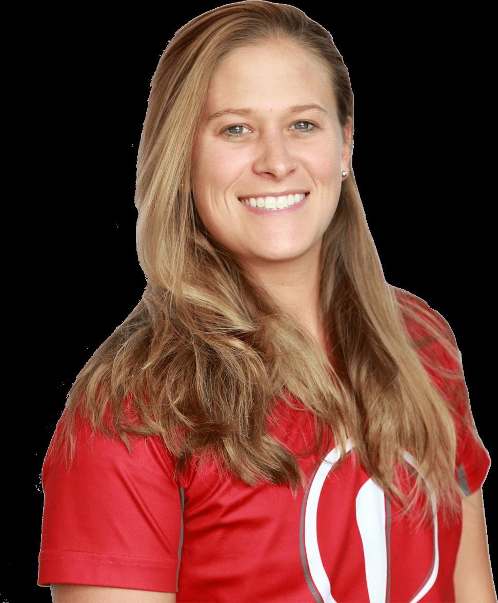 Ashley Heffern