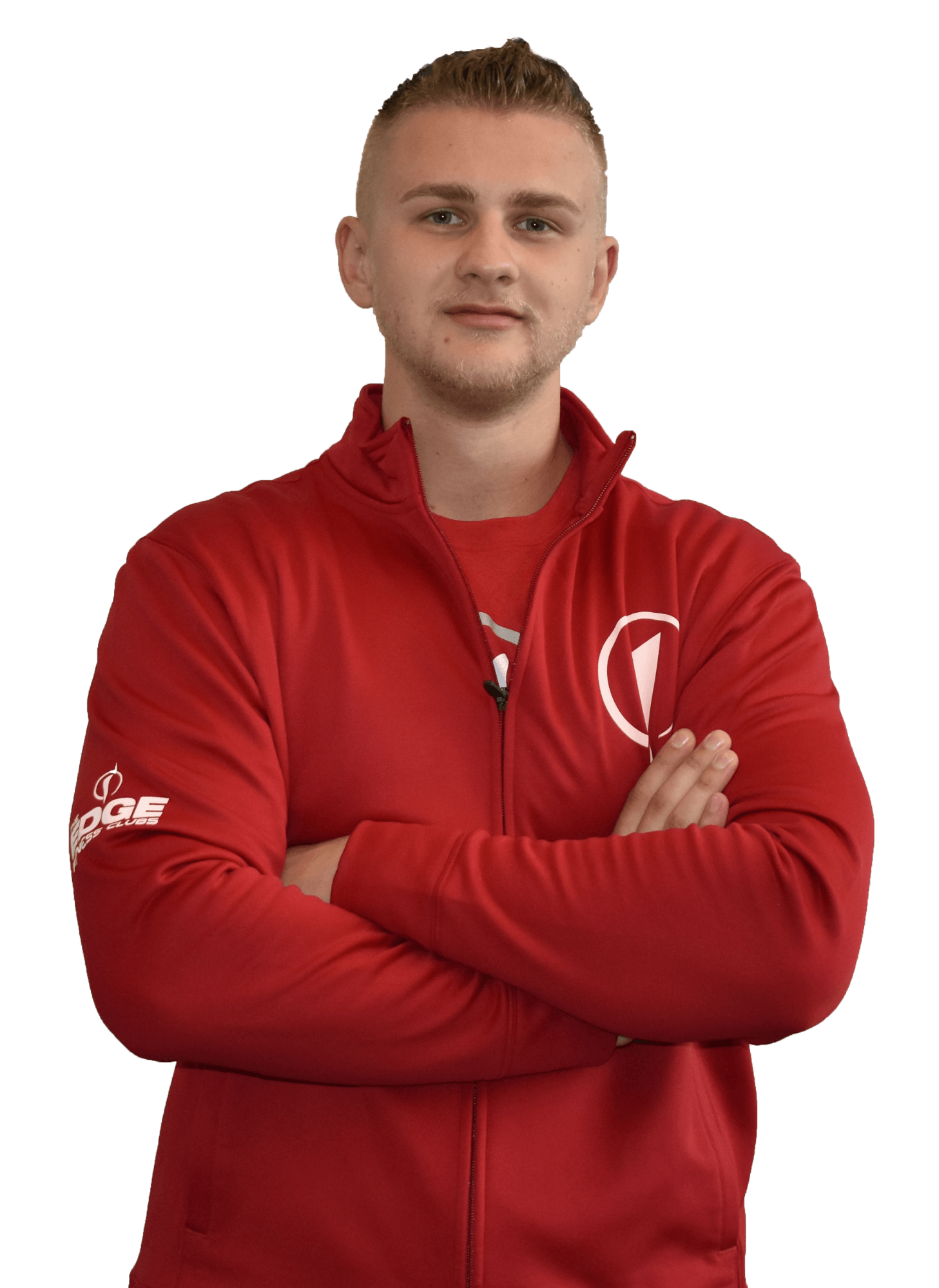 Dominik Sidorczuk