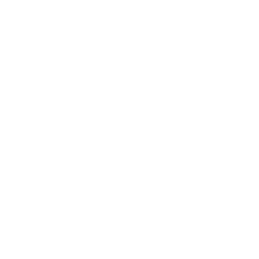TheEdgeFitness_RegisteredLogos_WhiteMainWebsite Larger